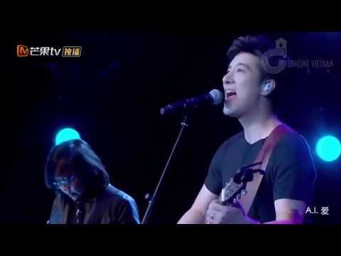 [vietsubs] Freeshow Nghĩa Ô 01.01.2018 | 王力宏 福利秀 义乌