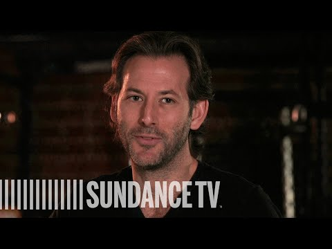 Sundance Film Festival: Meet Director Jeff Baena