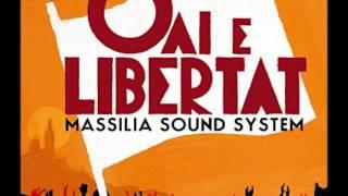 Massilia Sound System - Ton Balanlè.wmv
