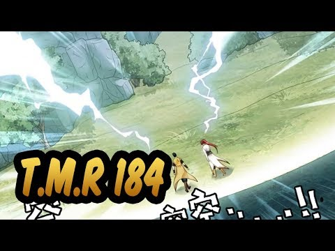 The Mythical Realm Chapter 184  Bahasa Indonesia (Dunia Pendekar Abadi 225-226)