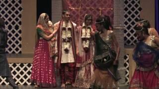 Saajanji Ghar Aaye - The Arranged Divorce