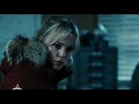 30 Days of Night Full Movie online free Streaming