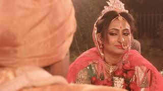 Bengali+ Marwari Wedding Kolkata, The Lumiere Photography