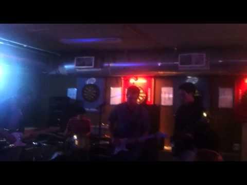 Kill Radio - We Die At Sunset (Live)