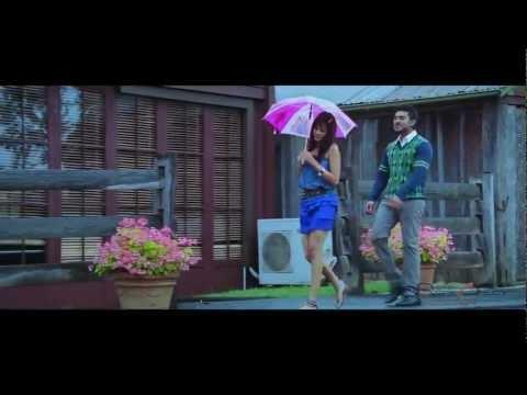 tamil-song---un-nizhalaga---thilakshan-ft.-vanusha-prod.-divine-[vernon-g-segaram]