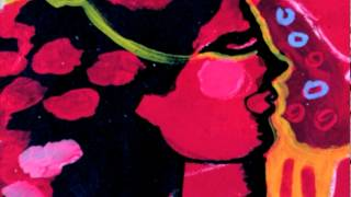 Gambar cover Paco Ibañez - La Voix de la Méditerranée