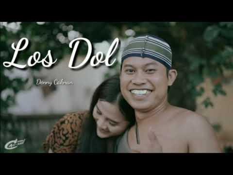 Lagu Los Dol Denny Caknan Mp3