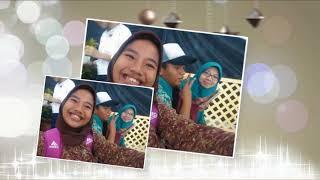 Lagu PERPISAHAN SAHABAT Sekolah Paling SEDIH | KENANGAN TERINDAH | Video Klip Terbaru Mp3