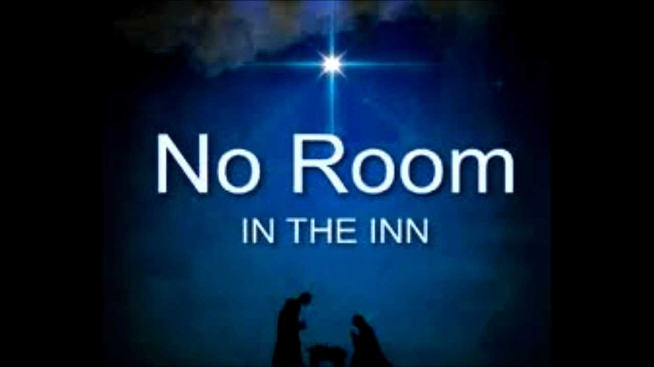 rooms no