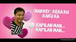 Aku Na Mu - K4ad (Kapatad) (Official Mp3 & Lyrics) (Kapampangan Song)