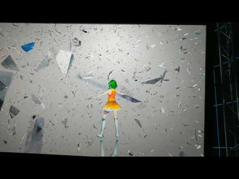Hito Steyerl - Factory of the Sun 2015 (excerpt)