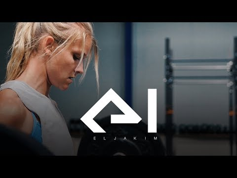 Teaser: The Gym Zuidwolde - Crossfit