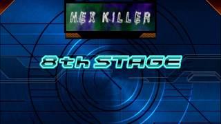 The Stepmania Show-S3 E19-Hex Killer