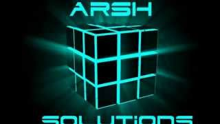 simplest tutorial for solving the 3x3 rubik s cube learn in 15 minutes hindi