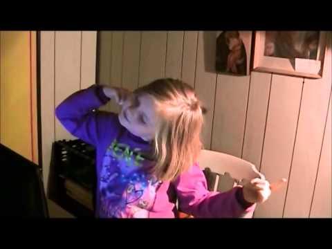 Shake Senora -