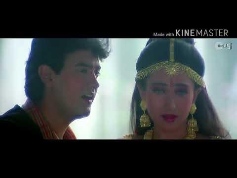 Kitna pyara tujhe rab ne banaya (DJ Dholki mix )Akhilesh Raj M .9761611912