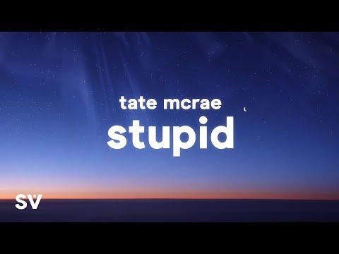 Tate McRae -