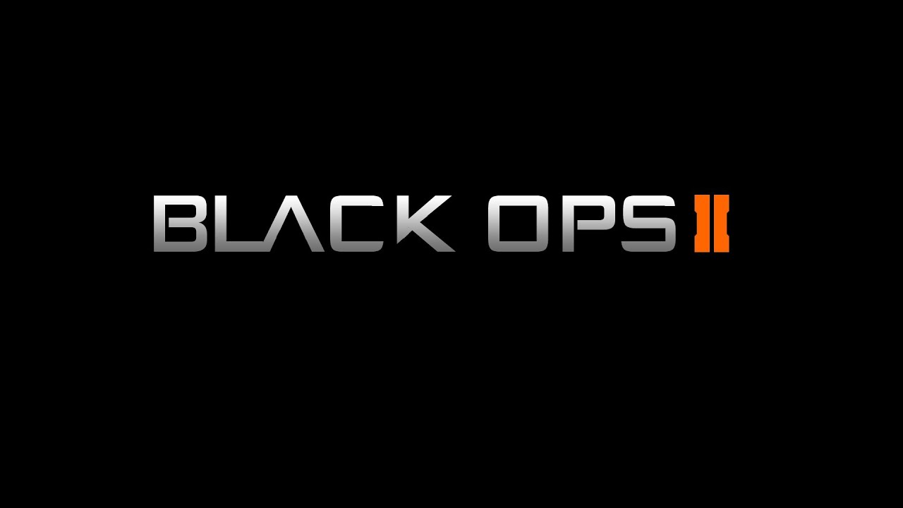 Call of duty black ops 2 custom letters with custom bg speed art call of duty black ops 2 custom letters with custom bg speed artpsd file voltagebd Gallery