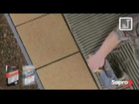 Гидроизоляция укладка видео гидроизоляция деревянных лаг в бане