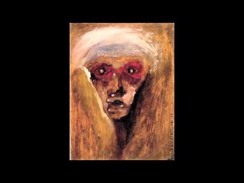 Arnold Schoenberg (1874-1951): Die Gluckliche Hand (full)