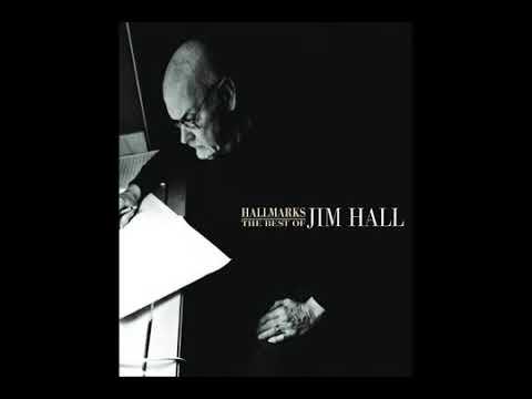 Jim Hall   October Song
