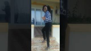 Vincent Ongidi-Isimba ikona bakwane thumbnail