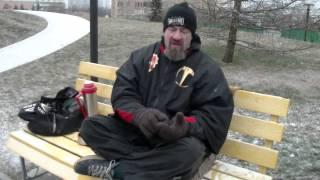 Сергей Бадюк. Меняем свое тело за 60 дней.  Онлай курс