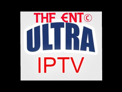 IPTV) with Activation code | FunnyCat TV