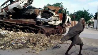 Somália - Projeto 195.wmv