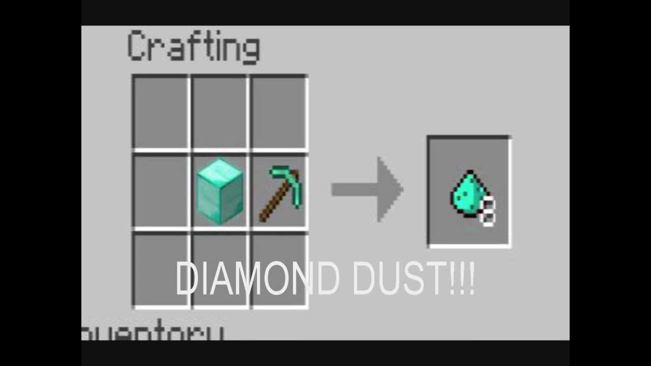 minecraft new crafting ideas minecraft new crafting ideas part 2 4961