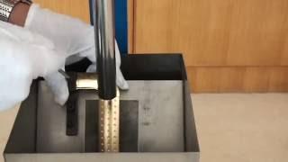 видео Дверные ручки ABLOY от производителя