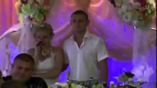 Поздравление от папы любимой дочери на свадьбы до слёз 2014