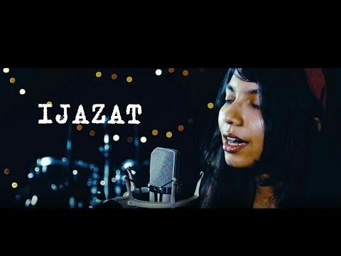 ijazat-full-song-|-one-night-stand-|-arijit-singh,-meet-bros-|-cover-version