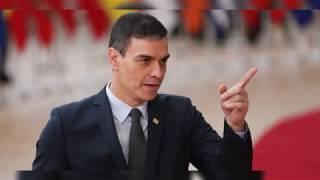 В Испании объявили дату возобновления футбольного чемпионата