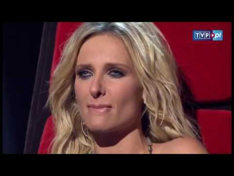 the voice best auditions ever (part1)