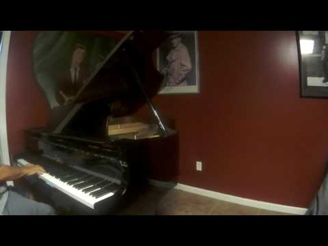 Boston  Grand piano  model   GP178II HD