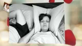 Sona® anti-snore pillow bed bath & beyond - FDA anti-snore pillow