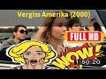 [ [W0W!] ] No.71 #Forget America (2000) #The3095jtkln