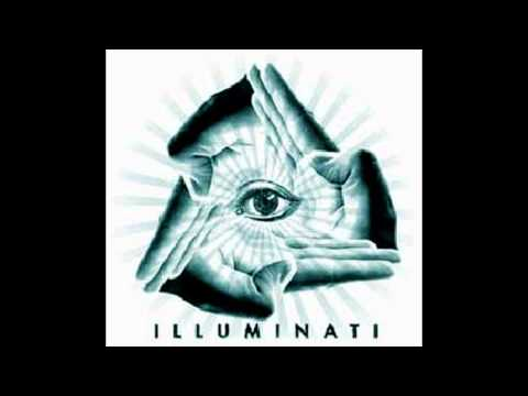 dile-lo-que-quieras-illuminati-¡¡¡-(secta-secreta).