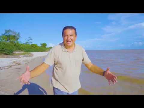 PROGRAMA TURISMO NA AMAZÔNIA - PRAINHA / PARÁ