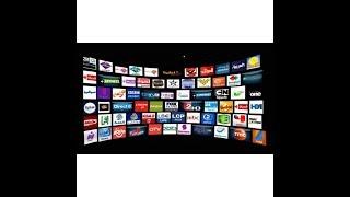 ملف iptv مدفوع لمدة سنتين لمشاهدة قنوات bein sport بدون تقطيع 24-04-2020
