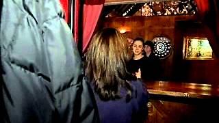 Locker Room Attendant Career Video
