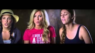vuclip American Hornor 2014:  The Mummy Resurrected (2014)   Full Movie