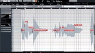 cubase elements 8.0.35 crack