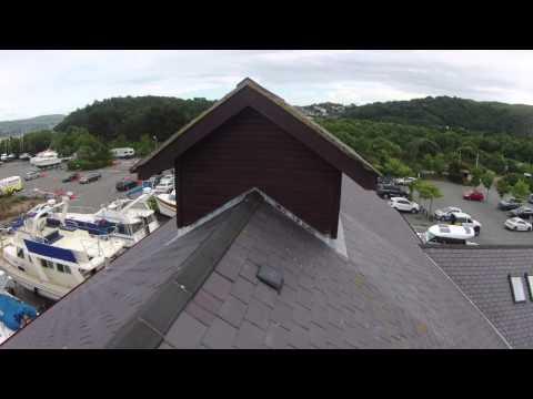 Bird Eye Aerial Surveys