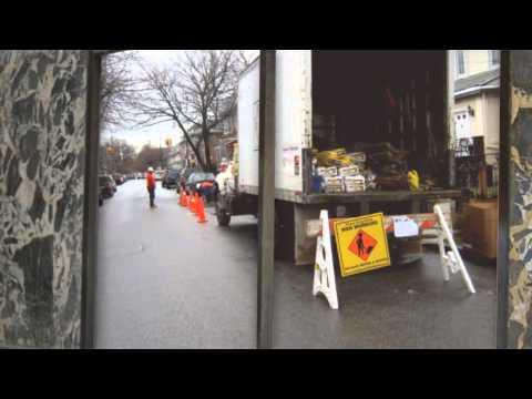 Water Valve Repair In Midwood, Brooklyn N Y