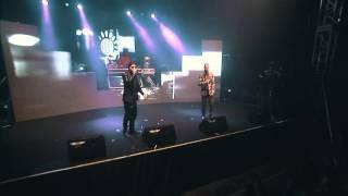 Mode XL - Eski Bir Numara (OO3 Fest / Live Performance)