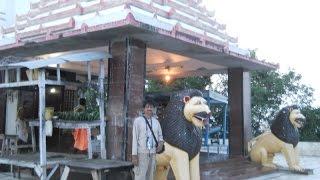 Dhauli-Bhubaneswar-part2-Dhabaleswar-temple (2012)
