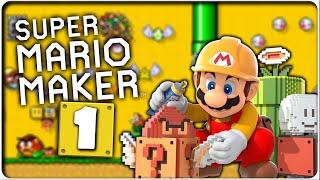 Super Mario Maker Pc Spielen