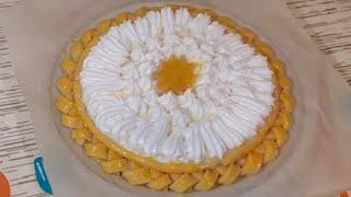 Пирог Косичка С Творогом|От такого пирога даже крошечки не останутся.